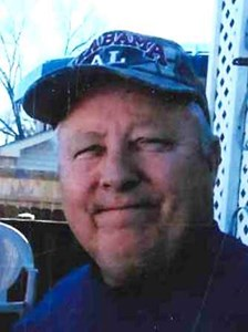 Obituary photo of Walter Dowell, Toledo-OH