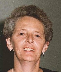 Obituary photo of Terry Boysen, Syracuse-New York