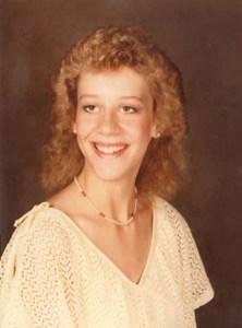 Obituary photo of Stacy Ferguson, Dayton-Ohio