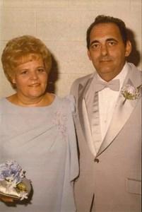 Obituary photo of Karma Sica, Akron-Ohio