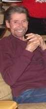 Obituary photo of David Wiolland%2c+Jr.+%22Pie%22, Akron-OH