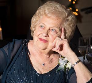 Obituary photo of Rita Szumigala, Toledo-Ohio