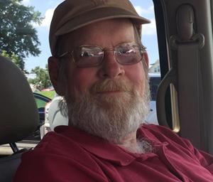 Obituary photo of Michael Wagner, Cincinnati-Ohio