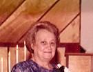 Obituary photo of Luise Ryan, Junction City-KS