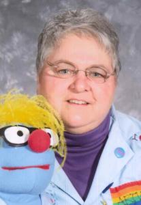 Obituary photo of Jeri Madsen, Toledo-OH