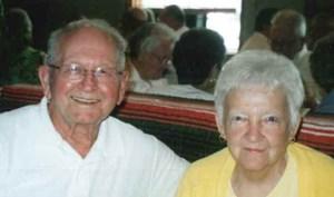 Obituary photo of Arla Draves, Toledo-OH