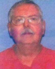 Obituary photo of Delbert Donthnier, Dayton-OH