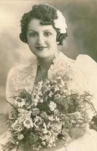 Obituary photo of Mary Roselli, Rochester-NY