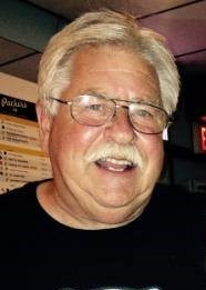 Obituary photo of Steve Bertrand, Green Bay-WI