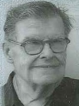 Obituary photo of Gerald Cherry, Toledo-OH
