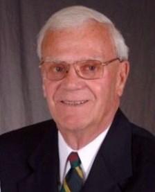 Obituary photo of John Dalton+Jr., Dayton-OH