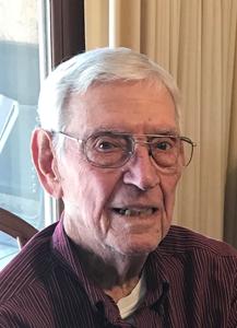Obituary photo of Robert McKnight, Topeka-KS