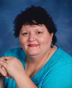Obituary photo of Liza Gooch, Dayton-OH