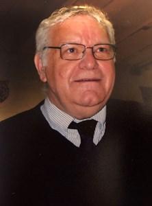 Obituary photo of Calvin Knaide+IV, Green Bay-WI