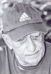 Obituary photo of Bernard Turtura, Syracuse-NY