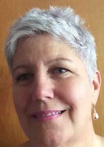 Obituary photo of Lisa Zook, Toledo-OH