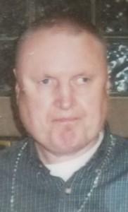 Obituary photo of Michael Duvall, Toledo-OH