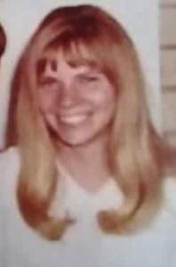 Obituary photo of Cynthia Van+Doren, Topeka-KS