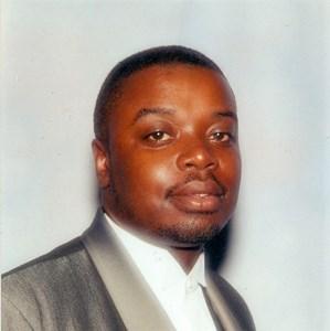 Obituary photo of Calvin Clark, Cincinnati-OH