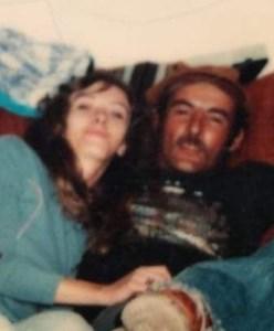 Obituary photo of Elmer Gibson, Dayton-OH