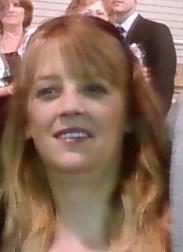 Obituary photo of Tina Johnson, Orlando-FL