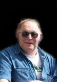 Obituary photo of Edward Vandenack+III, Green Bay-WI