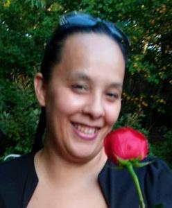 06e8ac9d803e Newcomer Family Obituaries - Graciela  Grace  Overstreet 1981 - 2019 ...