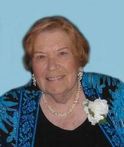 Obituary photo of Darlene Jagodinsky, Green Bay-WI