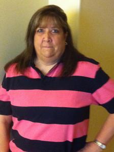 Obituary photo of Tina Smiley, Cincinnati-OH