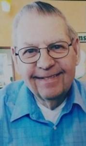 Obituary photo of Gerard Koehle, Toledo-OH