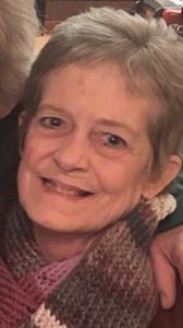 Obituary photo of Katherine Van+Eyck, Green Bay-WI