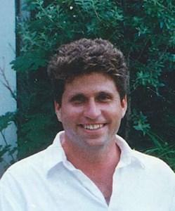 Obituary photo of Dwight Field, Topeka-KS