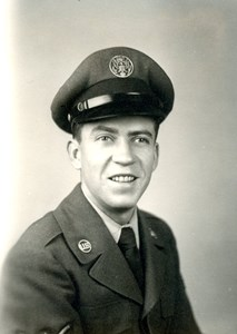 Obituary photo of Joseph Voelker, Casper-WY