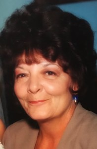 New Comer Family Obituaries Mary Elizabeth Berger
