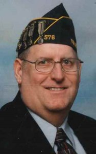 Obituary photo of Timothy Soster, Toledo-OH