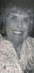 Obituary photo of Carol+Faye Donald+Boles, Topeka-KS