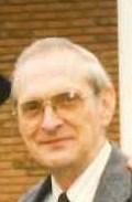 Obituary photo of David Calhoun, Toledo-OH