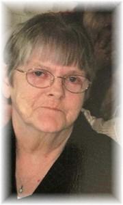 Obituary photo of Linda Farr, Indianapolis-IN