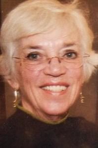 Obituary photo of Carol Plummer, 1937 - 2019, Overland Park, KS
