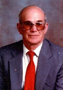 Obituary photo of Carl Brown, Casper-WY