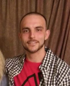 Obituary photo of Dustin Walton, St Peters-MO