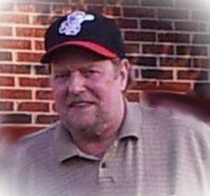 Obituary photo of William Kinnard, Dayton-OH