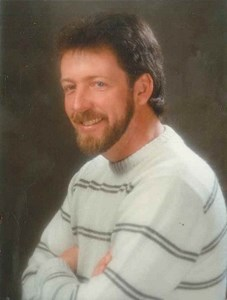 Obituary photo of Gary Dodson, St Peters-MO