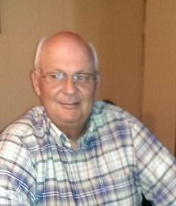 Newcomer Family Obituaries Robert Duane Bob Korb 1937 2019
