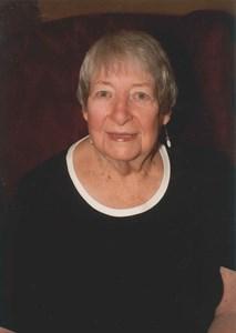 Obituary photo of Dorothy Beverly, Topeka-KS