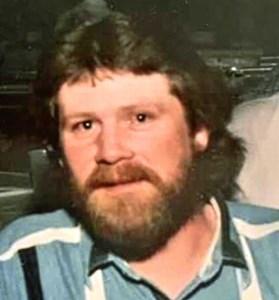Obituary photo of Terry Polly, Cincinnati-OH