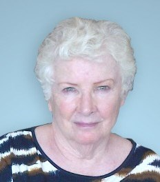 Obituary photo of Kay Brittain, Casper-WY