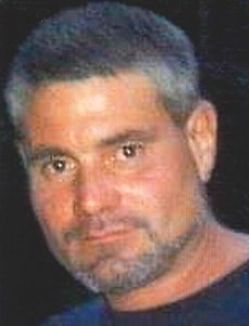 New Comer Family Obituaries - Charles L  Dyer 1971 - 2019