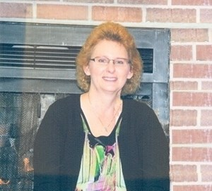 Obituary photo of Donna Houser, Junction City-KS