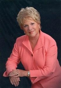 Obituary photo of Sylvia Walker, Junction City-KS